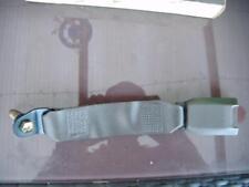 Genuine Rover austin mg seat belt catch pam4958