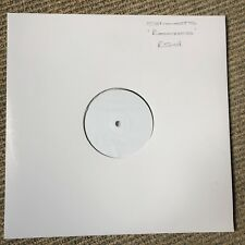 The Streets - Remixes & B-Sides - Rare 2018 UK double white label promo LP (RSD)