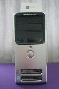 Dell Dimension 5150 PC - Intel Pentium 630, 2GB RAM, 80GB HDD, Windows XP Home