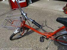 MIFA Fahrräder für Damen