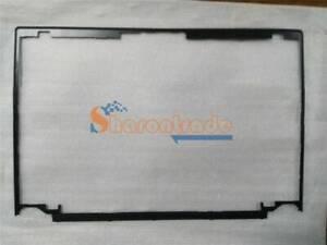 New Lenovo ThinkPad T460S T470S LCD Bezel Screen Front Cover AP0YU000500 00JT995