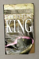 The Green Mile: (1) The Two Dead Girls by Stephen King (Paperback, Signet 1996)