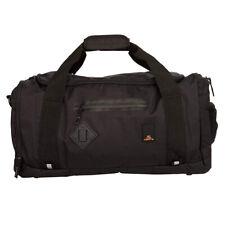 Cobra Puma Golf Duffel Bag Sporttasche schwarz Golftasche 909215