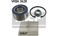 SKF Cojinete de rueda MERCEDES-BENZ CLASE E S VKBA 3628