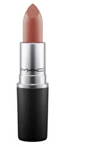 M.A.C Frost Lipstick; Icon (Imperfect)