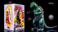 NECA - GODZILLA 1956 - US MOVIE POSTER VERSION  HEAD TO TAIL 30cm ACTION FIGUR