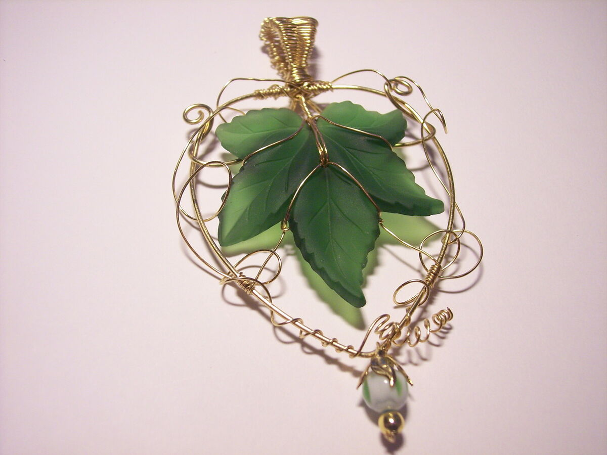 Dream Weave Jewelry and more