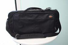 Protec Standard Pro Pac Trim PCS Case Black Bag