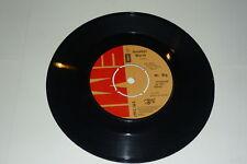 "MR BIG - Romeo - 1977 UK 7"" vinyl single"