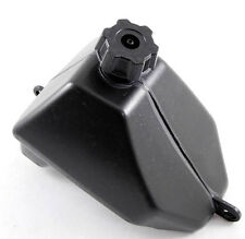 Gas Tank (for Chinese Small size Dino ATV)   for 50cc,70cc,90cc,110cc