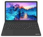 "Evoo 15.6"" Fhd Ultra-thin Notebook Intel I7 3.4ghz 256gb Ssd 8gb Ram Windows 10"