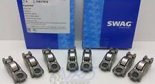 MERCEDES-BENZ A B C E GL M R S CLK 2.0 3.0 CDI ROCKER ARMS X 8 PCS OM 640 OM 642