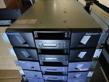 Quantum L700 Super Loader3 With SCSI LTO-4 Tape Autoloader EC-L2EAA-YF