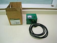 Greenlee 01069 Std Force Gauge for Ultra Tugger 8 8,000lb Tugger / Puller New