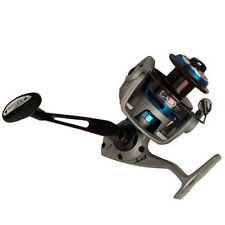 New Zebco / Quantum Cabo Spinning Reel 8bb, 50sz Md: CSP50PTSE BX2