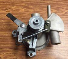 Whirlpool Kenmore Admiral Water Pump Part#FSP 359766
