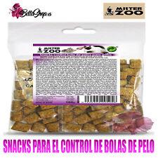SNACKS PARA GATOS GALLETAS PARA GATOS SNACK GALLETA GATO CONTROL BOLAS DE PELO