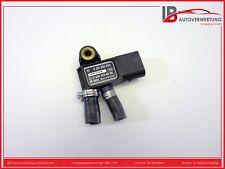 Mercedes Benz ► Original Differenzdrucksensor Abgassensor ► A 0061534928