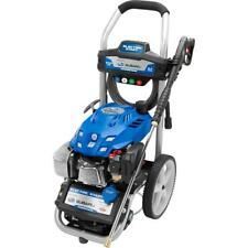 Refurb PowerStroke 3 100-PSI 2.4-GPM Subaru Engine Gas Pressure Washer
