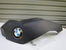 BMW R1200GSA ADVENTURE LATERAL TANK  TRIM PANEL LEFT PART NO 46637706287  PARTS