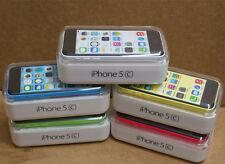 Iphone 5c pink 32gb unlocked