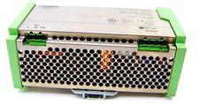 Phoenix Contact QUINT PS-230AC/24DC/5/F Power Supply Unit