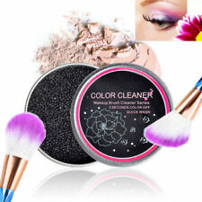 Cleaner Shadow Switch Solo Brush Color Makeup Remover Dry Box Eyeshadow Sponge