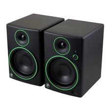 MACKIE CR 5 BT coppia casse speaker studio monitor bluetooh per streaming audio