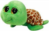 Grandi occhi - Tartaruga di Peluche 15 Cm