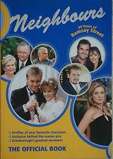 NEIGHBOURS 20 Years of Ramsay Street