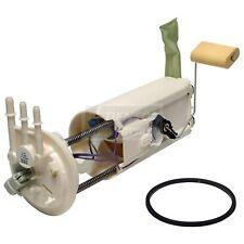 Fuel Pump Module Assembly DENSO 953-5053 fits 1997 Cadillac DeVille 4.6L-V8