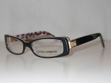 MONTATURA PER OCCHIALI NUOVA New Eyeframe Dolce&Gabbana Outlet -50%