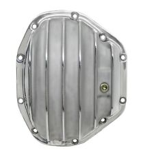 "GM/FORD/DODGE DANA 80 ALUMINUM DIFFERENTIAL COVER - 10 BOLT W/ 12"" RG"