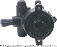 Remanufactured ACDelco 36P1399 Professional Power Steering Pump