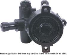 Power Steering Pump Cardone 20-874 Reman
