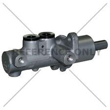Brake Master Cylinder-Premium Master Cylinder - Preferred Centric 130.65104