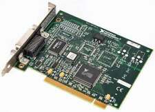 National Instruments Ni Pci-Gpib/+ Ieee 488.2 Interface Adapter Card 183617C-01