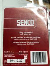 Senco sns200xp Firing/Triggering System Kit - YK0840