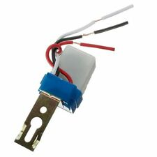 Light Garden Control on off Auto 12v 10a Switch Sensor Automatic Photoswitch