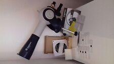 BRESSER ARGO 2 in 1 Telemicroscope (6+)