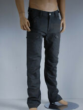 G-STAR RAW modele FLIGHT ELWOOD NARROW pantalon homme taille jeans W 28 L 34-38