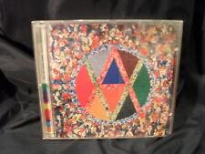 Afro Celt Sound System - Volume 1 Sound Magic