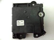 NEW STANDARD I04003 Heater Blend Door Actuator FORD, MERCURY *1997)
