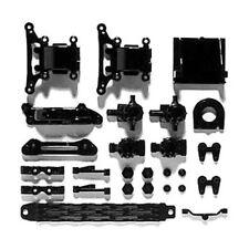 Tamiya 51002/0005919 TT-01 A Parts (Upright) (TT01/TT01D/TT-01D)