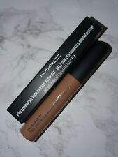 Mac Pro Longwear Waterproof Brow Set Gel 'Emphatically blonde'