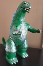 Medicom Godzilla Bullmark Reissue