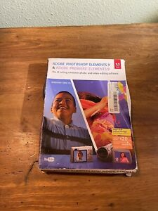 Adobe Photoshop Elements 9 for PC, Mac