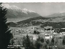 AK aus Mutters in Tirol   28/10/14