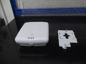 HPE MSM460 Dual Radio 802.11n Acess Point  HP J9591A.