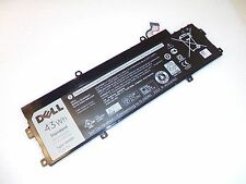 NEW Genuine Dell Chromebook 11 P22T Li-ion Battery 43Wh 11.1V 3 Cell 5R9DD XKPD0
